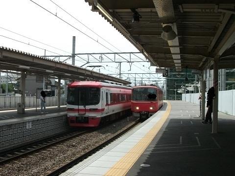 mt-chiryu-3.jpg
