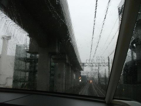 mt-chiryu-5.jpg