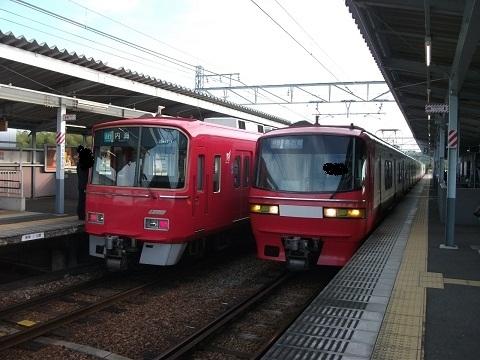 mt-chitaokuda-10.jpg