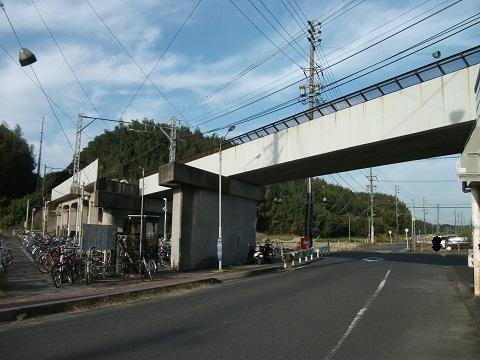 mt-chitaokuda-9.jpg