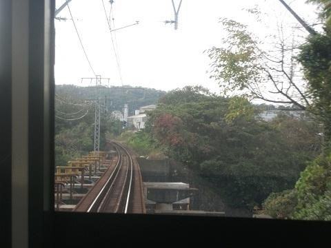 mt-chitashin-line-3.jpg