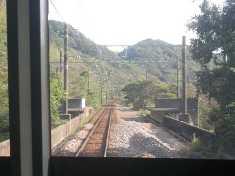 mt-chitashin-line-6.jpg