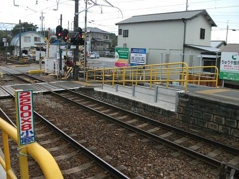 mt-fuki-4.jpg