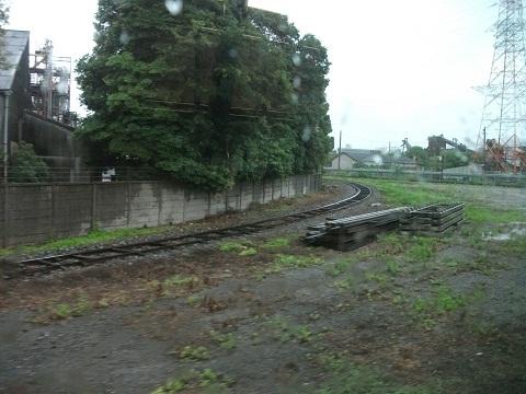 mt-higashinagoyako-2.jpg