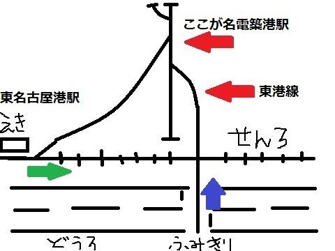 mt-higashinagoyako-9.jpg