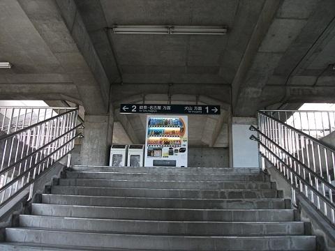 mt-hosobata-4.jpg