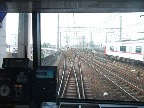 mt-ichinomiya-2.jpg