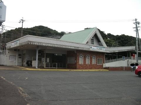 mt-inuyamayuen-3.jpg