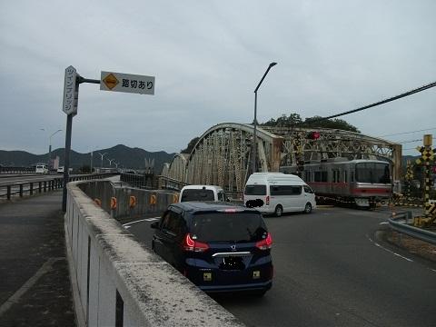 mt-inuyamayuen-5.jpg