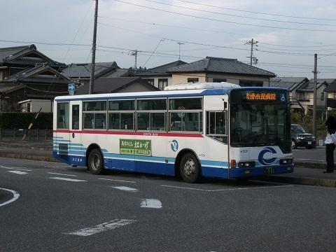 mt-kaminoma-4.jpg
