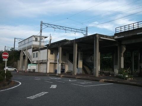 mt-kaminoma-5.jpg