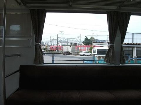 mt-kirayoshida-2.jpg