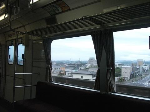 mt-mikawa-line-2.jpg