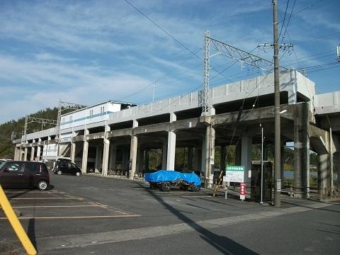 mt-noma-5.jpg