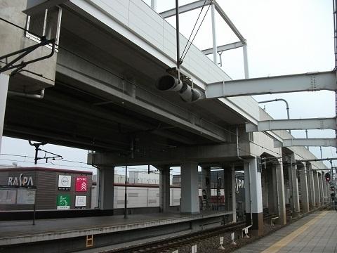 mt-otagawa-1.jpg