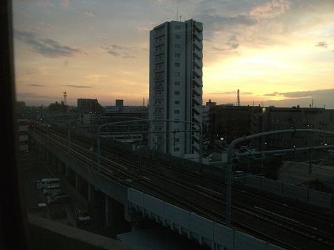 mt-otagawa-2.jpg
