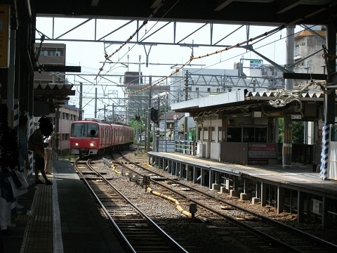 mt-shinanjo-1.jpg
