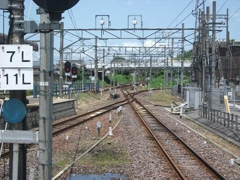 mt-shinkani-3.jpg