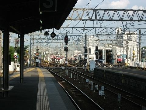 mt-sukaguchi-1.jpg