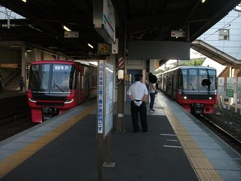 mt-sukaguchi-2.jpg