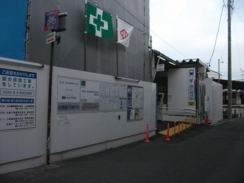 mt-toyokawainari-1.jpg