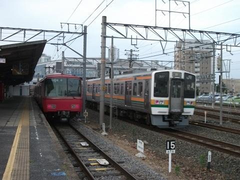 mt-toyokawainari-2.jpg