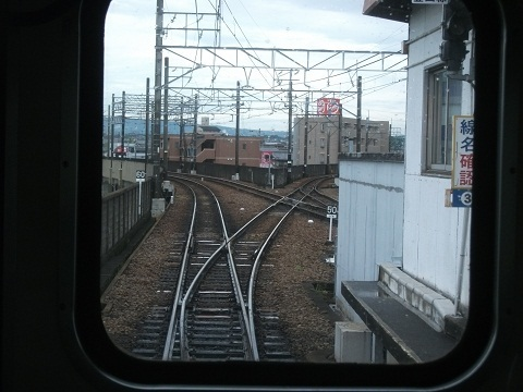 mt-umetsubo-1.jpg