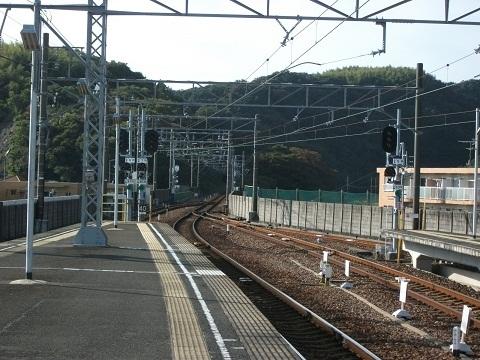 mt-utsumi-14.jpg