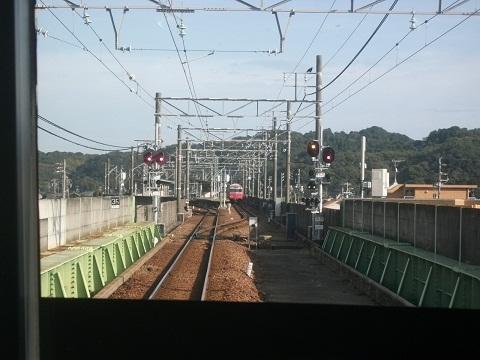 mt-utsumi-7.jpg