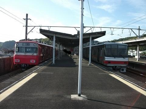 mt-utsumi-8.jpg