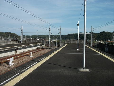 mt-utsumi-9.jpg