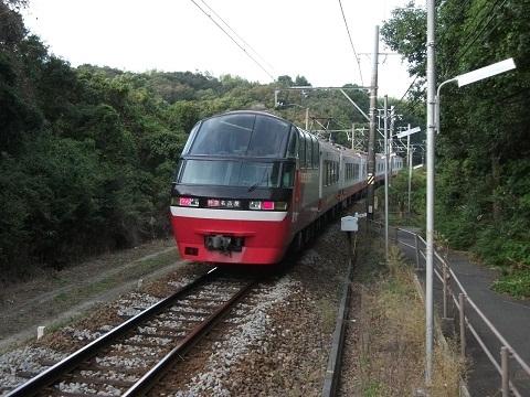 mt1200-4.jpg