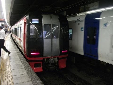 mt2200-1.jpg