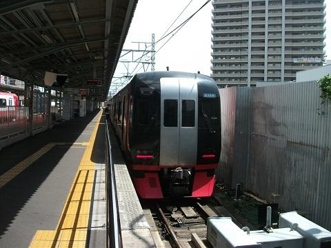 mt2200-3.jpg