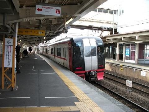 mt2200-6.jpg