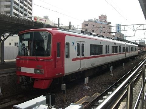 mt3100-2.jpg