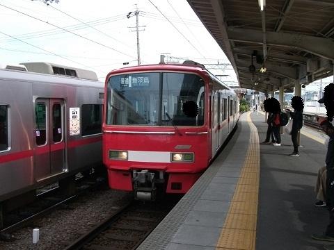 mt3100-3.jpg