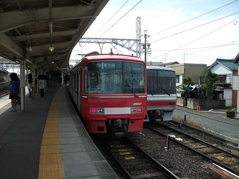 mt3100-5.jpg
