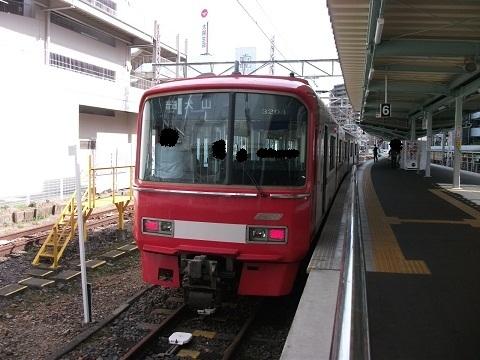 mt3100-6.jpg