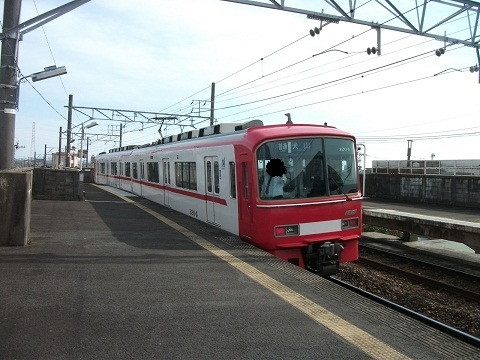 mt3100-7.jpg