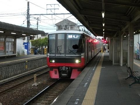 mt3300-1.jpg