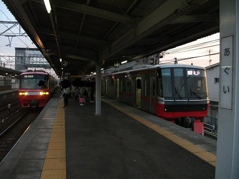 mt3300-2.jpg