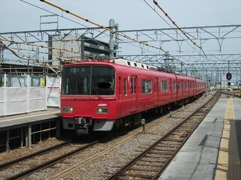 mt3500-1.jpg