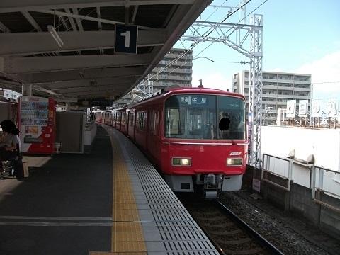mt3500-10.jpg