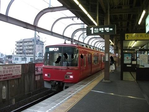 mt3500-5.jpg