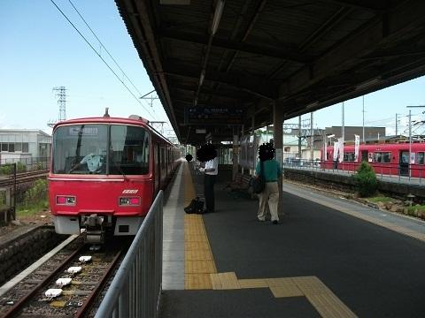 mt3500-6.jpg