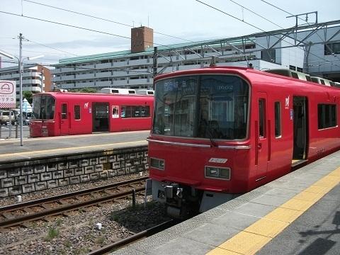 mt3500-8.jpg