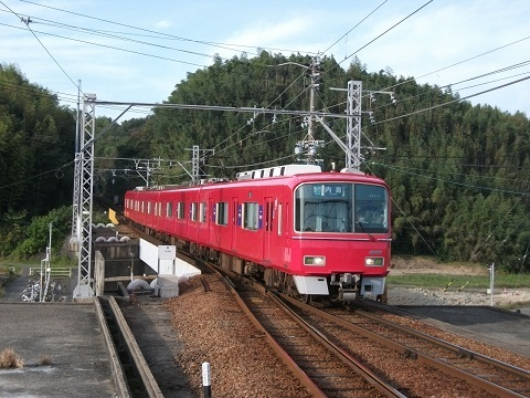 mt3700-2.jpg