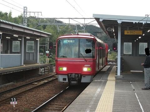 mt3700-3.jpg