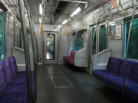 mt5000-10.jpg